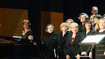 Concert inauguratiu de l'Espai 36 - 3