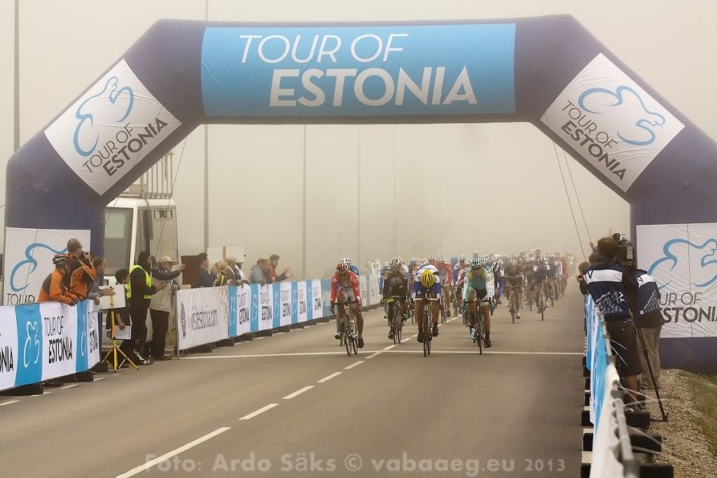 2013.05.30 Tour of Estonia, avaetapp Viimsis ja Tallinna vanalinnas - AS20130530TOEV125_127S.jpg