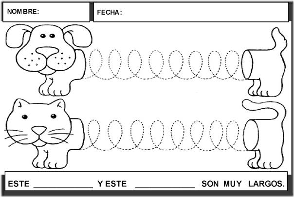 Fichas Grafomotricidad  trazos (01)