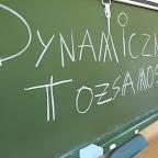Godziny wychowawcze - przygotowanie Konferencji z GCPU - Dynamiczna Tożsamość 08-05-2012 - 1.JPG