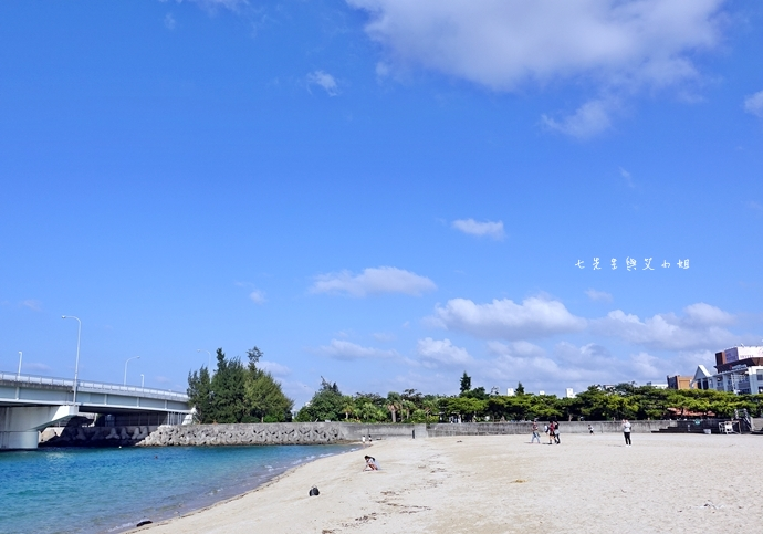 44 日本沖繩自由行 租車分享 Grace Okinawa