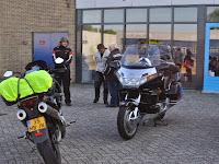 Wismar 2014 106.jpg