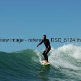 DSC_5124.thumb.jpg
