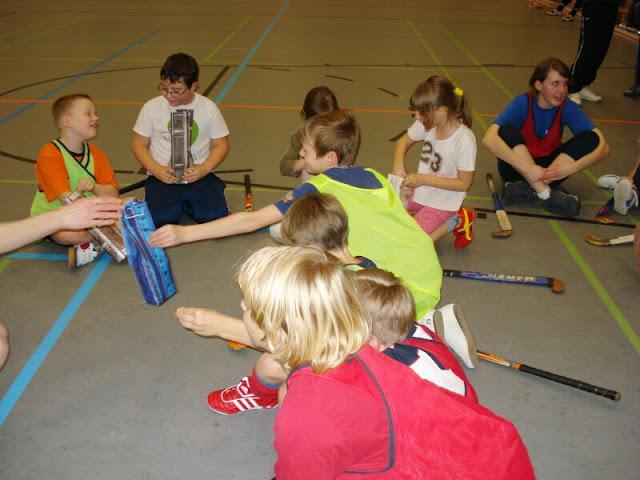 Hockeyweihnacht 2007 - HoWeihnacht07%2B028.jpg
