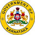 Karnataka Agriculture Services (Rules and Recruitment) Regulations, 2021