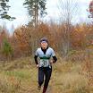 XC-race 2009 - DSC_2225.JPG