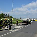 Nesreča Podgradje1.JPG