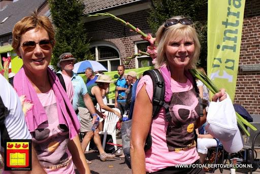 Vierdaagse Nijmegen De dag van Cuijk 19-07-2013 (95).JPG