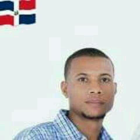 Muere otro hombre en la mina de Larimar de Bahoruco.