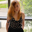ioanna bourtsoukli's profile photo