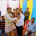 रोहित भाजपा मण्डल आईटी सेल प्रभारी नियुक्त