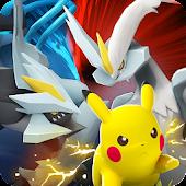 Tải Game Pokémon Duel