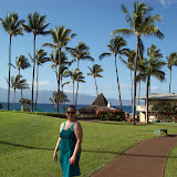 Hawaii Day 4 - 100_7230.JPG