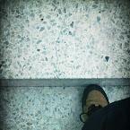 20121114-01-walking-stairs.jpg