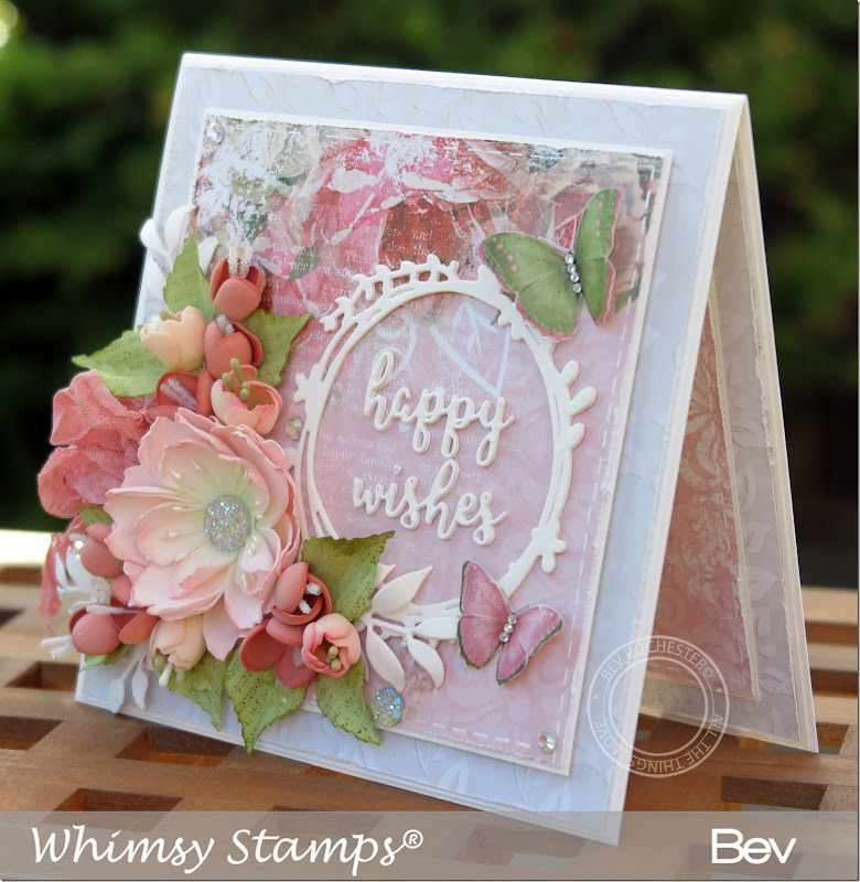 bev-rochester-whimsy-stamps-happy-wishes-peach2