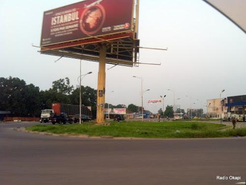 Kinshasa: le taux de frais académiques à la base des tensions à l'ISS