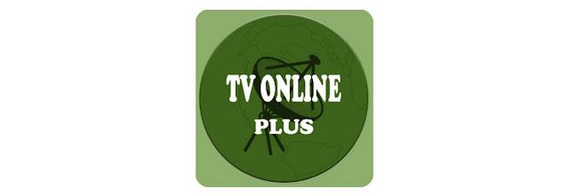 تحميل تطبيق TV Online Plus لمشاهدة المباريات وقنوات beIN SPORTS بث مباشر للاندرويد ، تطبيق TV Online Plus ، تحميل TV Online Plus ، تنزيل TV Online Plus ، تطبيق بث مباشر ، تطبيق beIN SPORTS بث مباشر ، مشاهدة beIN SPORTS ، بي ان سبورت مجانا على الاندرويد ، بين سبورت ، تطبيق يوجد به قنوات beIN SPORTS ، مشاهدة beIN SPORTS مباشر ، تطبيق TV Online Plus لمشاهدة بي ان سبورت بث مباشر ، تطبيق تيفي اونلاين بلس ، رابط مباشر ، TV Online Plus apk ، تطبيق TV Online Plus لمشاهدة قنوات beIN SPORTS بدون تقطيع