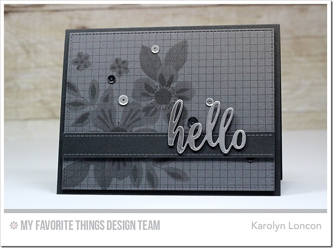 KKL_MAY1716-Cards-Kit-Release