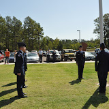 UACCH-Texarkana Ribbon Cutting - DSC_0390.JPG