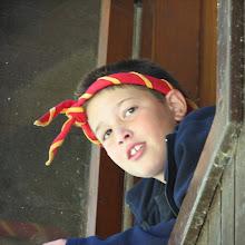 Vodov izlet, Ilirska Bistrica 2005 - Picture%2B099.jpg