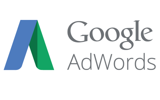Logo-Google-Adwords-1