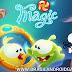 Cut the Rope: Magic v1.5.2 APK + Mod Cristais Infinitos - Jogos Android