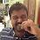 Senthil Nathan Jayaraman's profile photo