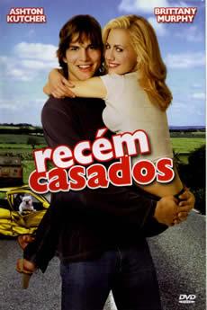 Baixar Filme Recém-Casados (2003) Dublado Torrent Grátis