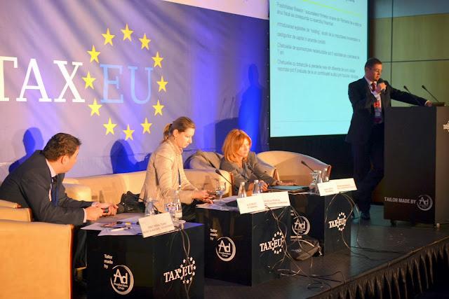 TaxEU Forum 2014 277