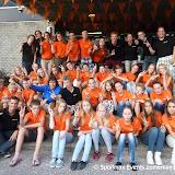Sportmax2013Week502