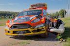 2015 ADAC Rallye Deutschland 38.jpg