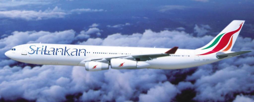 [SriLankan+A340%5B4%5D]