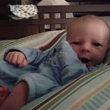 Meet Marshall! - IMG_20120607_200047.jpg