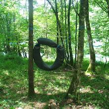 Taborjenje, Lahinja 2006 1.del - IMG_4711.JPG