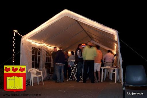 Straatfeest Ringoven overloon 01-09-2012 (135).jpg