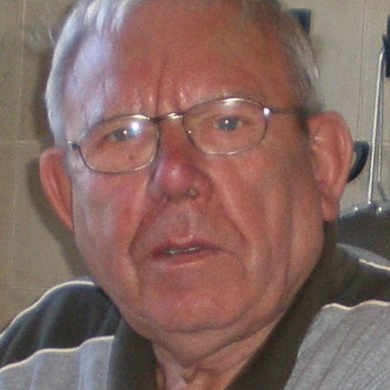Klaus Rosburg