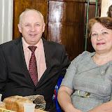 Супруги Кувилкины