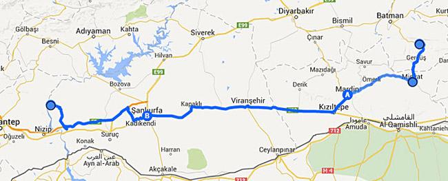 AnatoliaMap.jpg