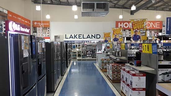 [lakeland%5B4%5D]