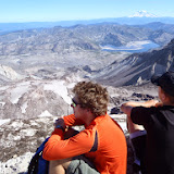 Mount Saint Helens Summit 2014 - P7310166.JPG