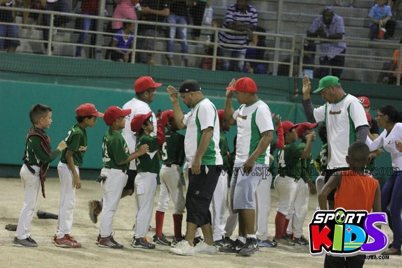 Hurracanes vs Red Machine @ pos chikito ballpark - IMG_7671%2B%2528Copy%2529%2B%2528Copy%2529.JPG