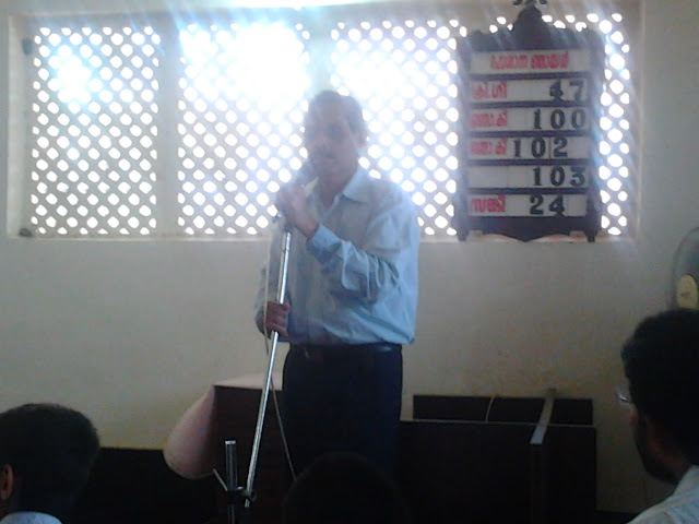 Sunday School Annual Day on April 1, 2012 - Photo0262.jpg