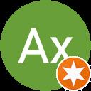 Image Google de Ax wolf