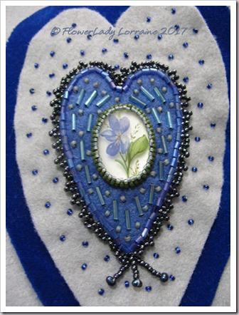 01-16-blue-heart2