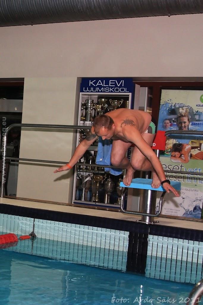 28.10.11 Eesti Ettevõtete Sügismängud 2011 / reedene ujumine - AS28OKT11FS_R033S.jpg