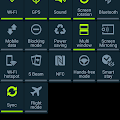 android 4.3-galaxy-s3 (4).png