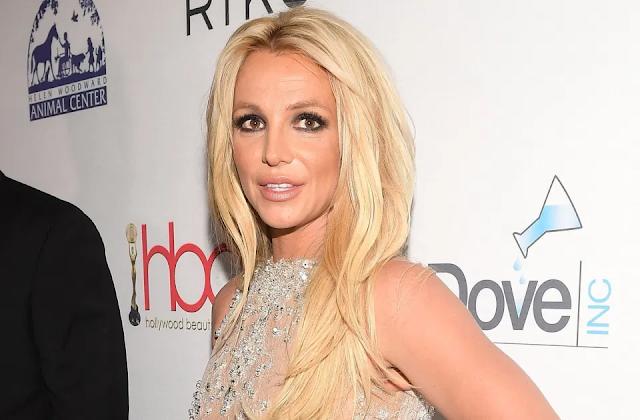 Autoridades investigan si Britney Spears golpeó a una empleada