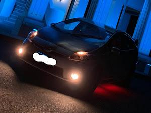 プリウス ZVW30 S LEDエディションのカスタム事例画像 魁さんの2019年07月07日15:26の投稿