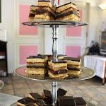 Triple Choc Mousse cake 02.jpg