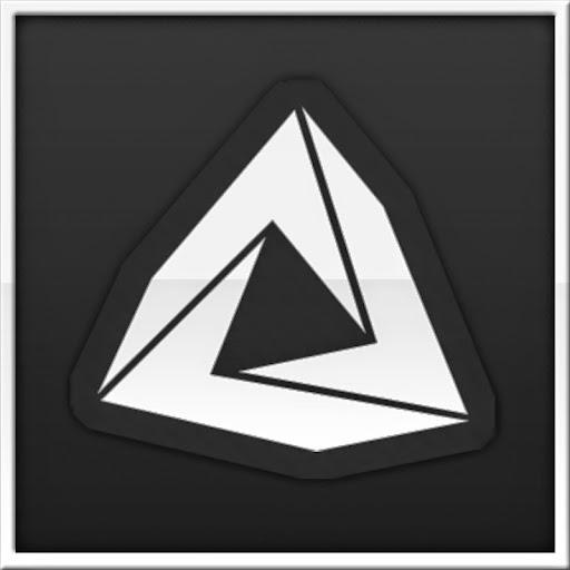 Go Back  gt  Gallery For  gt  Darerising 2d LogoDarerising Logo